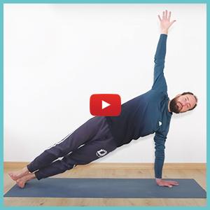 Yoga-per-i-lati-del-corpo