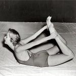 Lo yoga e la donna