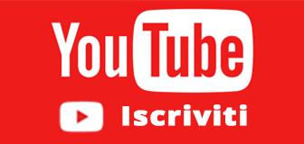 Iscriviti YouTube AtuttoYoga